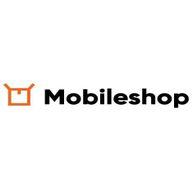 MobileShop EU coupons