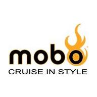 Mobo coupons