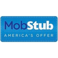 Mobstub coupons