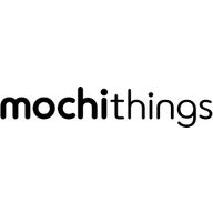 MochiThings coupons