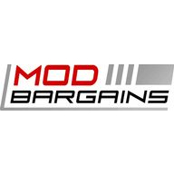 Mod Bargains coupons