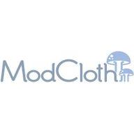 Mod Cloth coupons