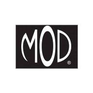 MOD Reverb Tanks coupons