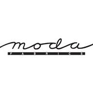 MoDA Fabrics coupons
