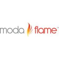 Moda Flame coupons