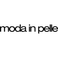 Moda in Pelle coupons