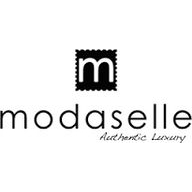 modaselle coupons