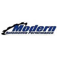 Modern Automotive Performance coupons