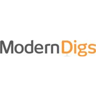 Modern Digs coupons