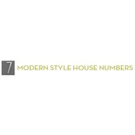 Modern Dwell Numbers coupons