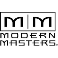 Modern Masters coupons