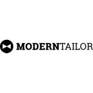 Modern Tailor coupons