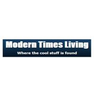 Modern Times Living coupons