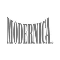 Modernica Store coupons