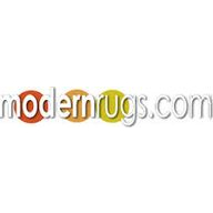 ModernRugs coupons
