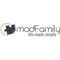 ModFamily coupons