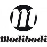 Modibodi coupons