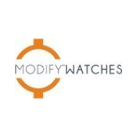 Modify Watches coupons