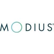Modius Health coupons