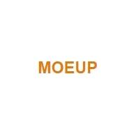 MOEUP coupons