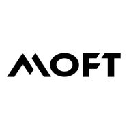 MOFT coupons