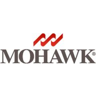 Mohawk coupons