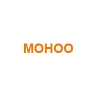 MOHOO coupons