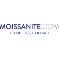 Moissanite coupons