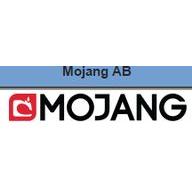Mojang AB coupons