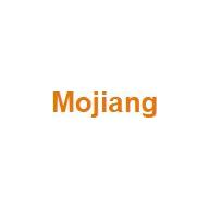 Mojiang coupons