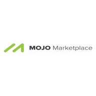 MOJO Marketplace coupons