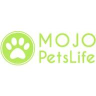 MoJo PetsLife coupons