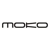 MoKo coupons