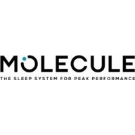 Molecule coupons