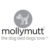 Molly Mutt coupons
