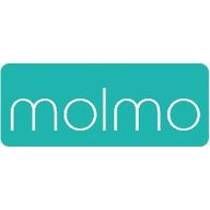 Molmo coupons