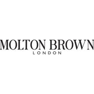 Molton Brown UK coupons