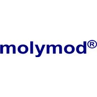Molymod coupons