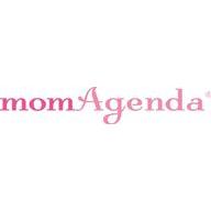 momAgenda coupons