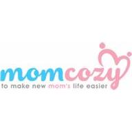 Momcozy coupons