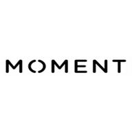 Moment Lens coupons