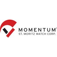 Momentum Watches coupons