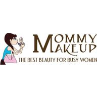Mommy Makeup coupons