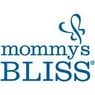 Mommy's Bliss  coupons