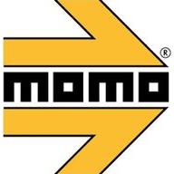 Momo coupons