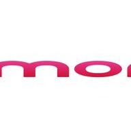 Momondo US coupons