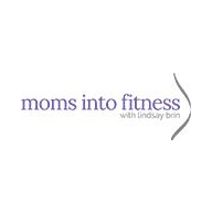 Moms Into Fitness coupons