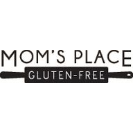 Mom's Place Gluten Free coupons