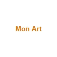 Mon Art coupons