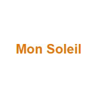 Mon Soleil coupons